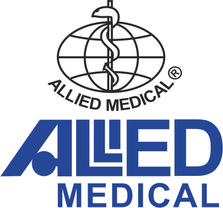 Alliedmedical Logo