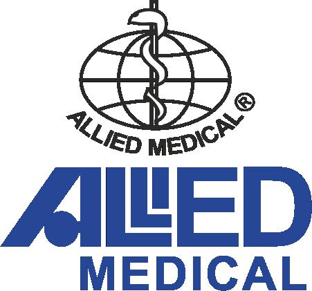 Alliedmedical Logo